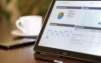 2 Options For Google AdWords Conversion Tracking