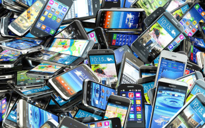 How Google's Recent Mobile Focus Might Affect Your Business
