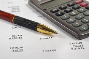 setting AdWords budget